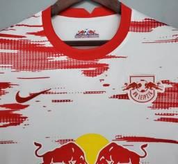 Camisas de time primeira linha importada