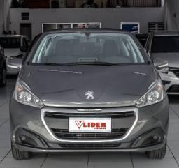 Peugeot 208 active 2019