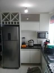 Cozinhas Sob Medida 100% MDF