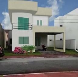 Vendo casa o Cidade Jardim 2