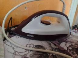 Ferro Arno 50 reais