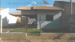 Casa à venda com 3 dormitórios em Jd vitória régia 2, Francisco alves cod:8621a3e9242
