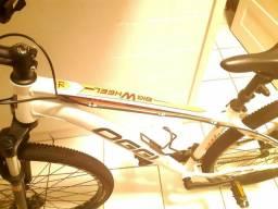 Oportunidade Linda Bicicleta Aro 29 OGGY BIg Well