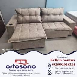 sofa sofa retratil 27