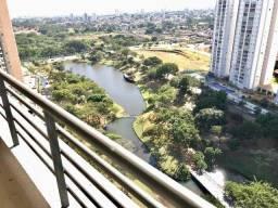 Título do anúncio: Apartamento à venda, 117 m² por R$ 656.000,00 - Jardim Atlântico - Goiânia/GO