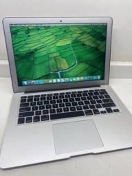 MacBook Air 2017 13 128Gb SSD Pra Vender hoje