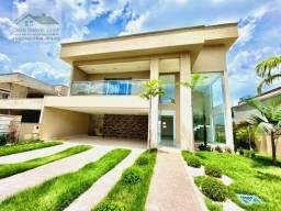 Casa com maior lazer - e conforto