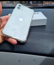 Iphone 11 pra vender hoje!