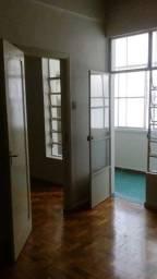 Aluguel - Apartamento - Centro