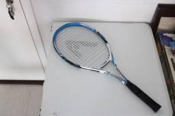 Raquete de Tenis Adams Power 740