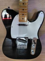 Guitarra Sx nova