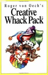 Whack Pack Reative