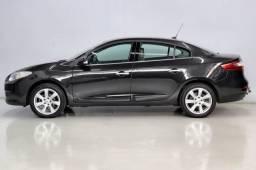 Título do anúncio: Renault FLUENCE SEDAN PRIVILEGE 2.0