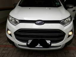 EcoSport freestyle aut.