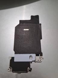 Placa de Carregamento Wireless de Samsung Galaxy S20 (sm-g980f/ds)
