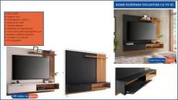 Título do anúncio: painel tocantins 1,8 p/ tv de  65 pol. zap  *