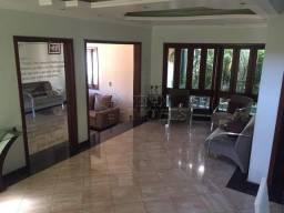CONTAGEM - Casa Padrão - Milanez