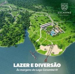 Lançamento  dos lotes no Eco Parque Aproveite!! Ligue no * Patrícia Lima
