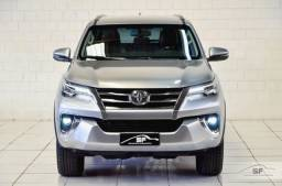 Hilux Sw4 Srx 2.8 4x4 diesel