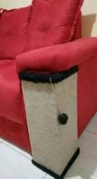 Arranhador para sofá