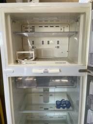 Refrigerador cônsul, frost Free 440 litros