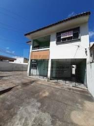 Casa para alugar com 4 dormitórios em Rio doce, Olinda cod:CA-077