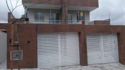 Casa à venda com 4 dormitórios em Itapoã, Belo horizonte cod:7381