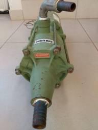 Motobomba 2CV 220/Trifássico