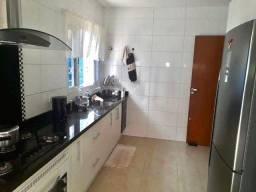 Casa com 3 dormitórios, no Jardim Paulista, em Presidente Prudente- SP