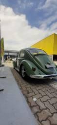 Fusca 1969 1600cc