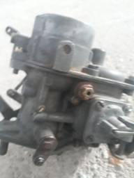 Carburador kombi 1500