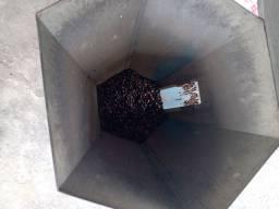Vendo moedor de café