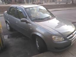 Chevrolet clássic muinto novo