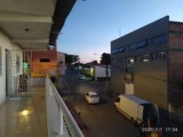 Apartamento no centro de Dias d'Ávila