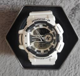 Relógio G Shock GA-400 Original