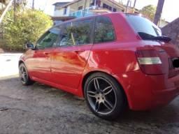 Fiat Stilo 2003 1.8 8v TOP!!!!