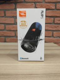 JBL Flip 5 Bluetooth