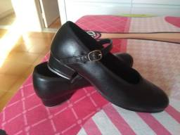 Sapato para sapateado