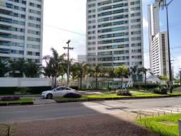 Título do anúncio: Apartamento com 4 dormitórios à venda, 175 m² por R$ 1.100.000,00 - Altiplano Cabo Branco