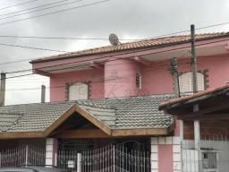 Aluga-se Sobrado - Jardim Santa Inês I / Ref.:18424BF
