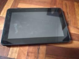 Tablet 60 reais