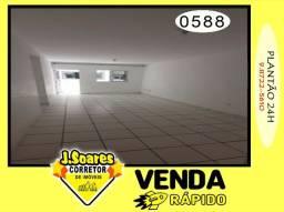 Aeroclube, 3 quartos, suíte, 70m², R$ 140 Mil C/Cond, Venda, Apartamento, João Pessoa