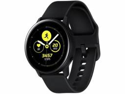 Smartwatch Samsung active