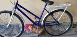 Bicicleta * POTY
