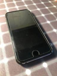 Iphone 6, 16gb, seminovo único dono