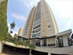 Edifício Istambul - AP0944 - Apartamento residencial - Vila Mendonça - Araçatuba/SP