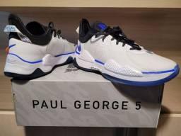 "Paul George x Playstation ""PG5"""