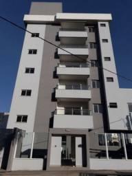 VENDA | Apartamento, com 5 quartos em ZONA 07, MARINGA