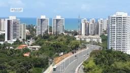 Apartamento Alto Padrão para Venda em Patamares Salvador-BA - 211