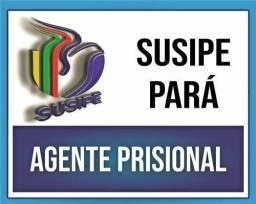 Susipe PA 2021